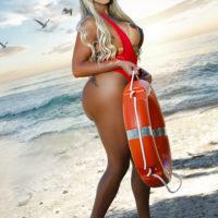 travesti surf