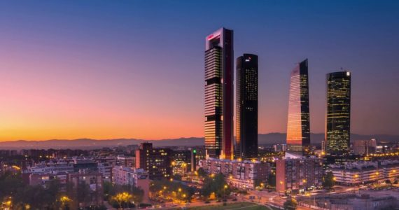 Skyline_madrid_01